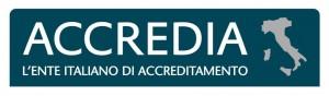 Marchio ACCREDIA Soggetti accreditati(150 dpi a colori)