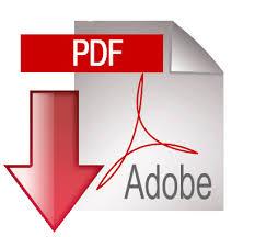 pdf immagine