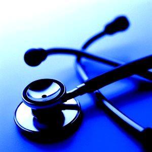 salute-e-medicina-300x300