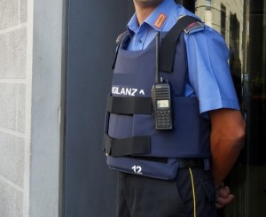 guardia-giurata-vigilanza
